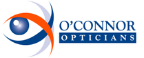 o'connor opticians